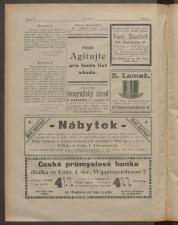 Pravda 19120706 Seite: 10