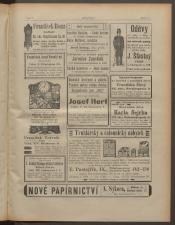 Pravda 19120706 Seite: 11