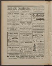 Pravda 19120706 Seite: 12