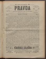 Pravda 19120706 Seite: 1