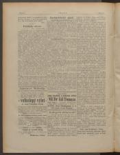 Pravda 19120706 Seite: 2