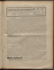 Pravda 19120706 Seite: 3