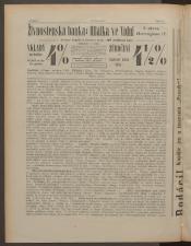 Pravda 19120706 Seite: 4