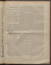 Pravda 19120706 Seite: 5