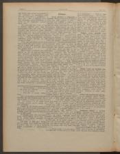 Pravda 19120706 Seite: 6