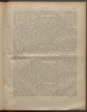 Pravda 19120706 Seite: 7