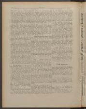 Pravda 19120706 Seite: 8