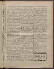 Pravda 19120706 Seite: 9