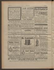 Pravda 19120727 Seite: 10