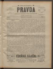 Pravda 19120727 Seite: 1