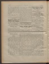Pravda 19120727 Seite: 2