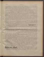 Pravda 19120727 Seite: 3