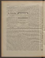 Pravda 19120727 Seite: 4