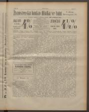 Pravda 19120727 Seite: 5