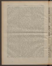 Pravda 19120727 Seite: 6