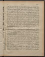 Pravda 19120727 Seite: 7