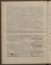 Pravda 19120727 Seite: 8