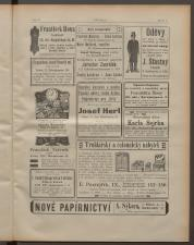 Pravda 19120727 Seite: 9