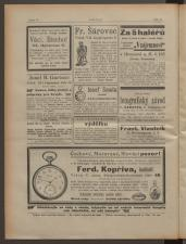 Pravda 19120831 Seite: 10