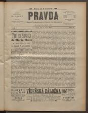 Pravda 19120831 Seite: 1