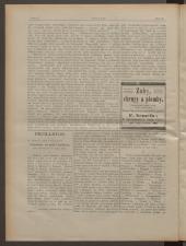Pravda 19120831 Seite: 2