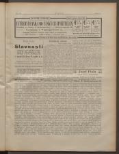 Pravda 19120831 Seite: 3