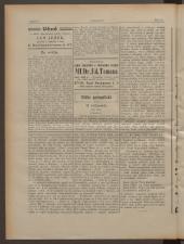 Pravda 19120831 Seite: 4