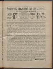 Pravda 19120831 Seite: 5