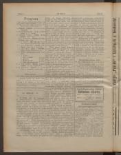 Pravda 19120831 Seite: 6