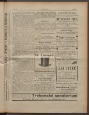 Pravda 19120831 Seite: 7