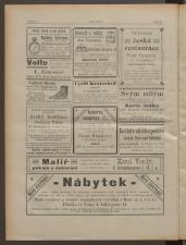Pravda 19120831 Seite: 8