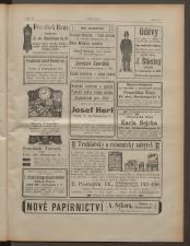 Pravda 19120831 Seite: 9