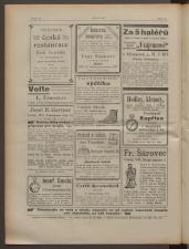 Pravda 19120921 Seite: 10