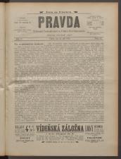 Pravda 19120921 Seite: 1