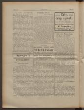 Pravda 19120921 Seite: 2