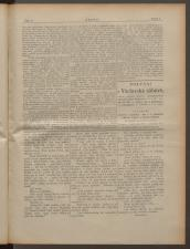 Pravda 19120921 Seite: 3