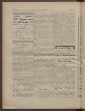 Pravda 19120921 Seite: 4