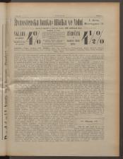 Pravda 19120921 Seite: 5
