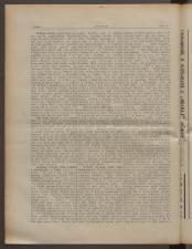 Pravda 19120921 Seite: 6