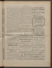 Pravda 19120921 Seite: 7