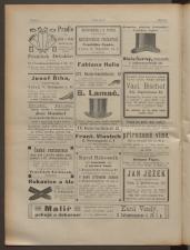 Pravda 19120921 Seite: 8