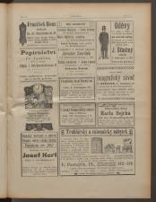Pravda 19120921 Seite: 9