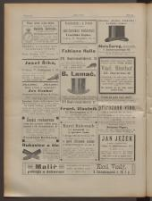 Pravda 19121005 Seite: 10
