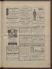 Pravda 19121005 Seite: 11