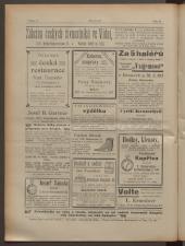 Pravda 19121005 Seite: 12