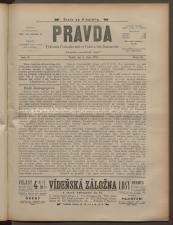 Pravda 19121005 Seite: 1