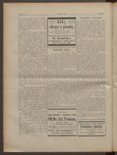 Pravda 19121005 Seite: 2
