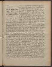 Pravda 19121005 Seite: 3
