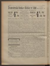 Pravda 19121005 Seite: 4