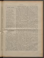 Pravda 19121005 Seite: 5
